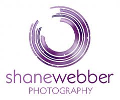 Manchester Wedding Photographer - Shane Webber Photography