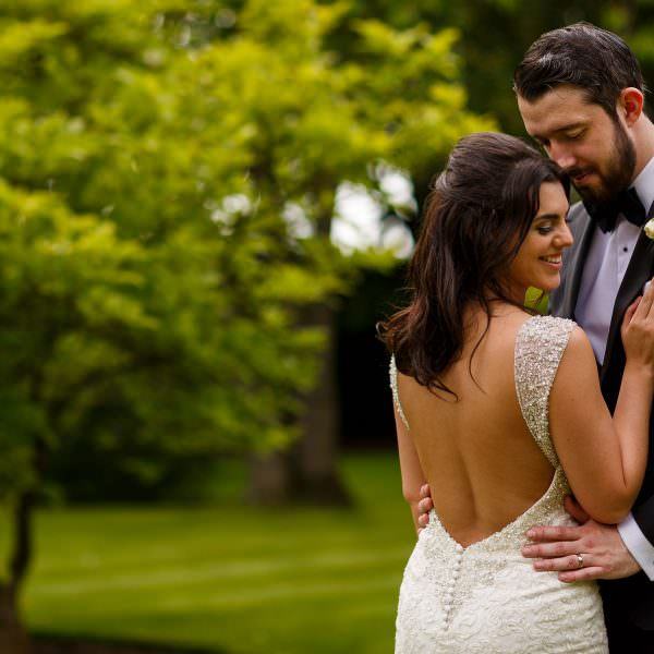 Colshaw Hall: Sandhole Oak Barn Congleton Wedding