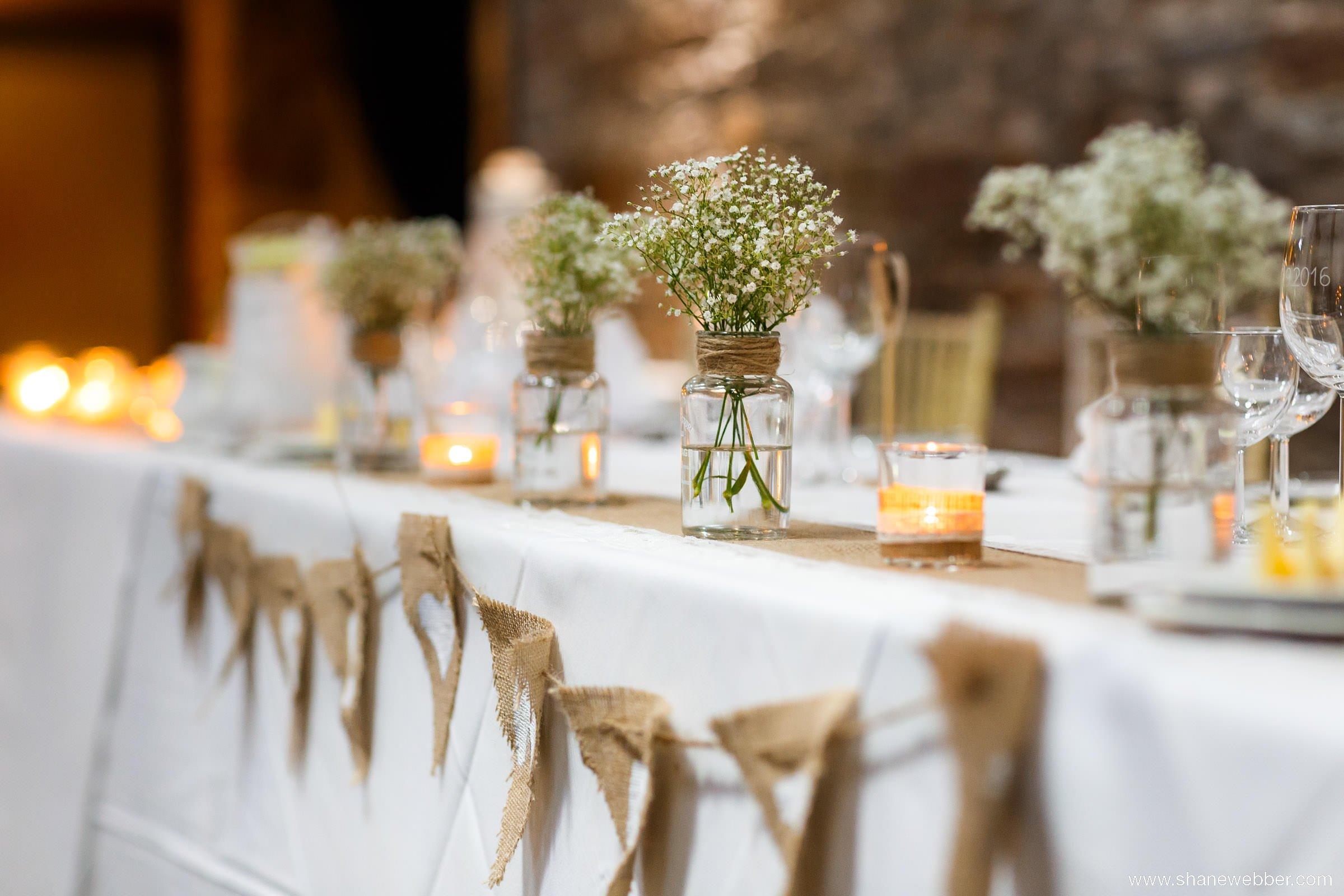 Lancashire manor hotel wedding photography lancashire manor hotel wedding photography wedding details and decorations diy wedding decorations junglespirit Image collections