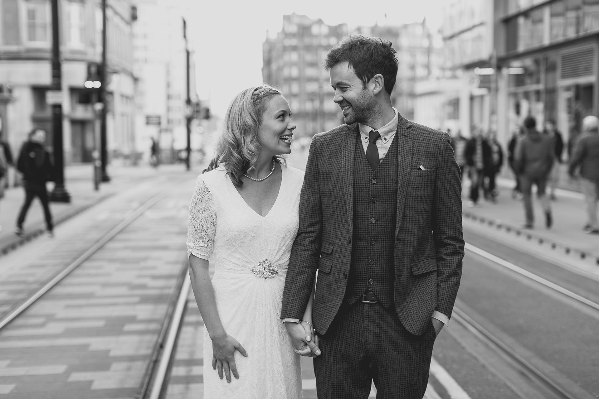 Manchester-Wedding-Photographer-04