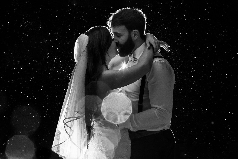 Manchester-Wedding-Photographer-10001