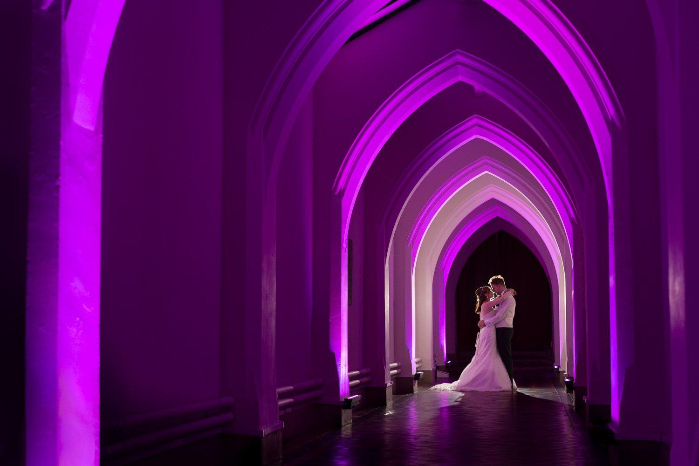 Manchester-Wedding-Photographer-10010