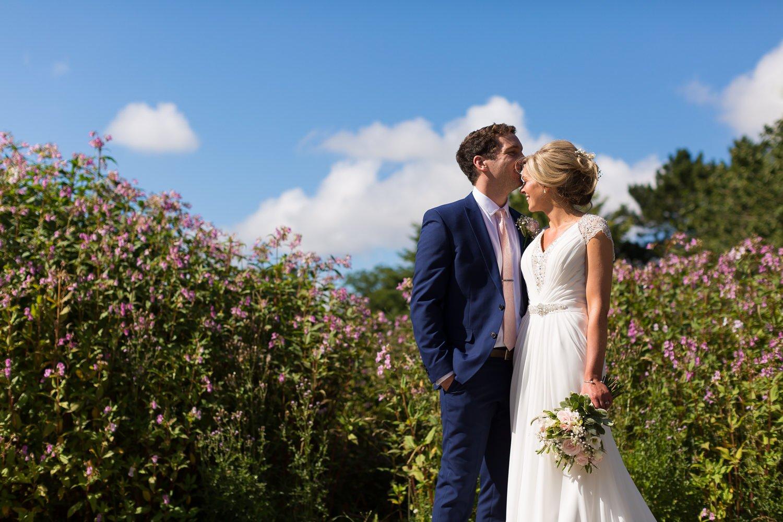 Manchester-Wedding-Photographer-10011