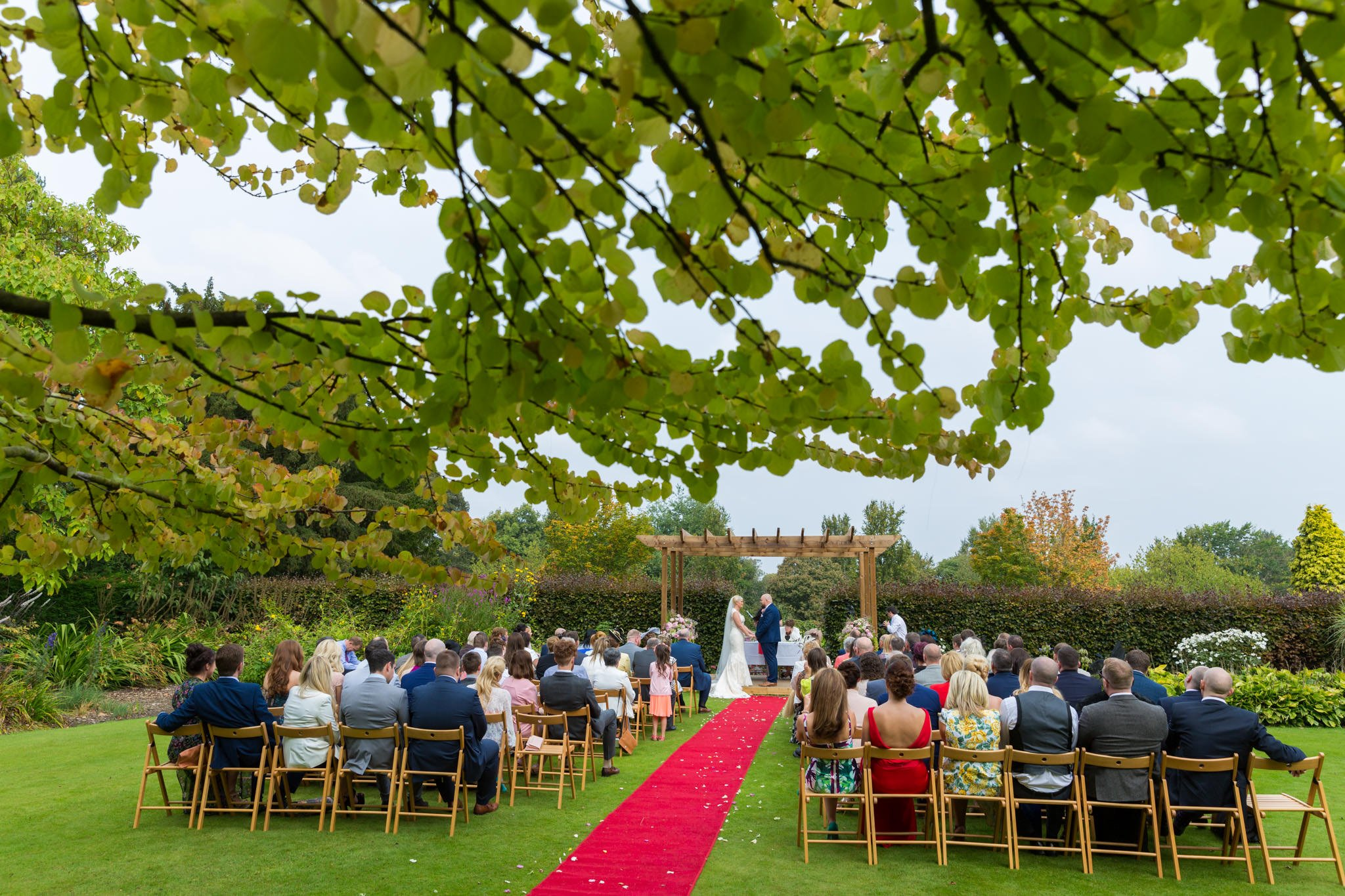 Tipi-Wedding-Photography-Cheshire-Photographer-20140913--10005