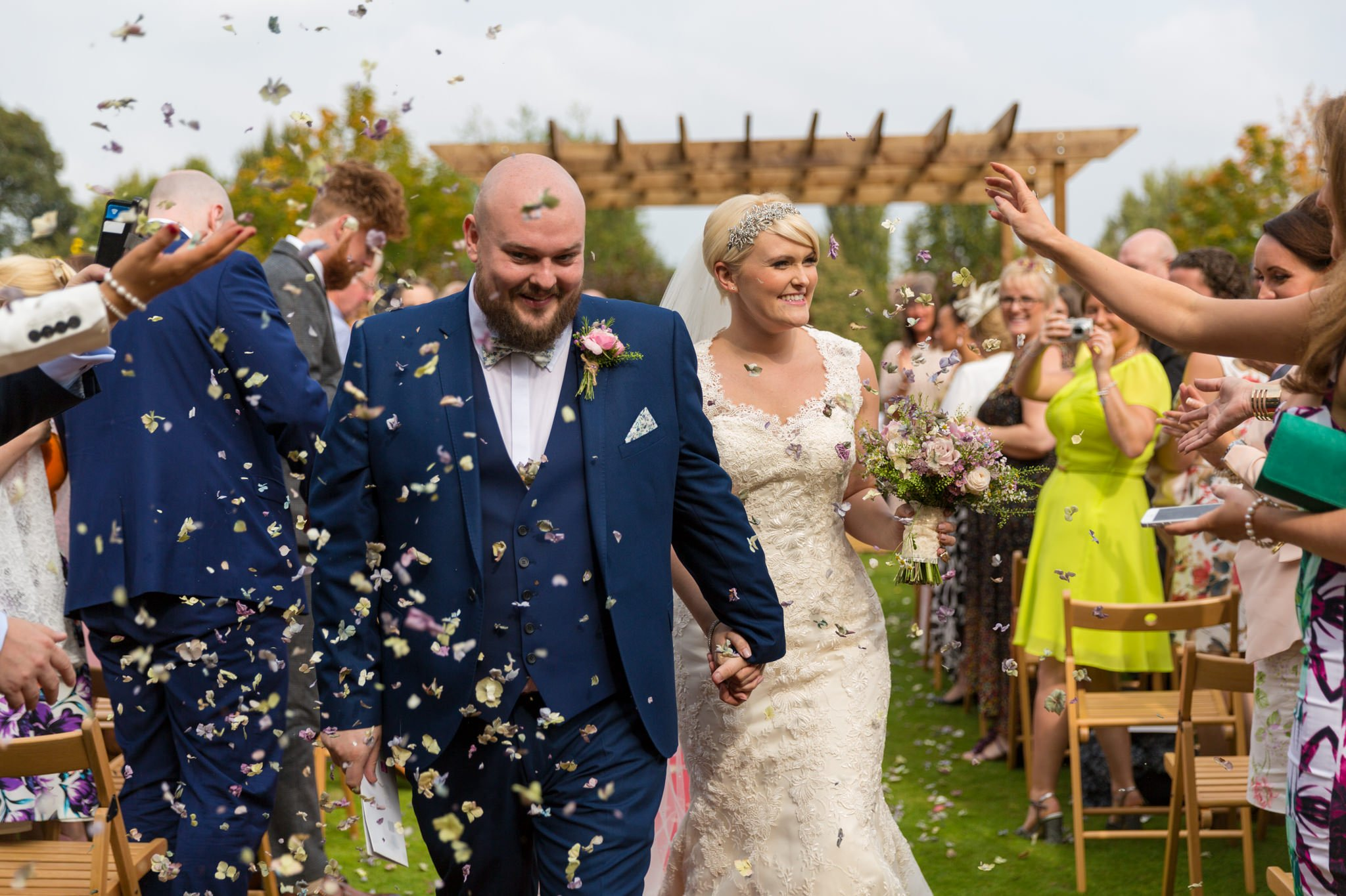 Tipi-Wedding-Photography-Cheshire-Photographer-20140913--10007