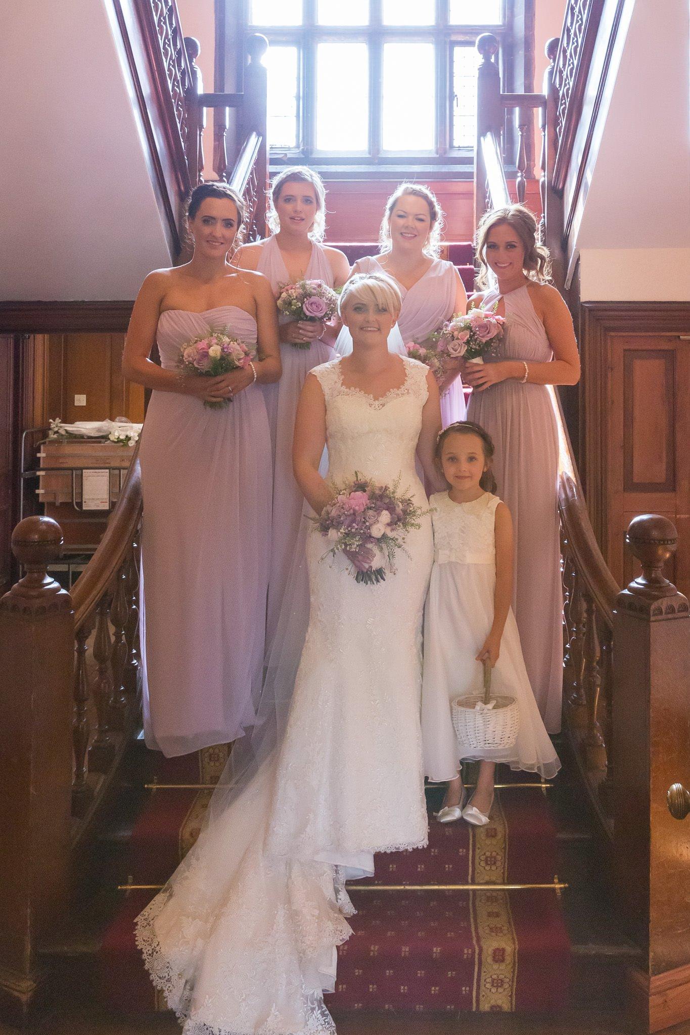 Tipi-Wedding-Photography-Cheshire-Photographer-20140913--10008