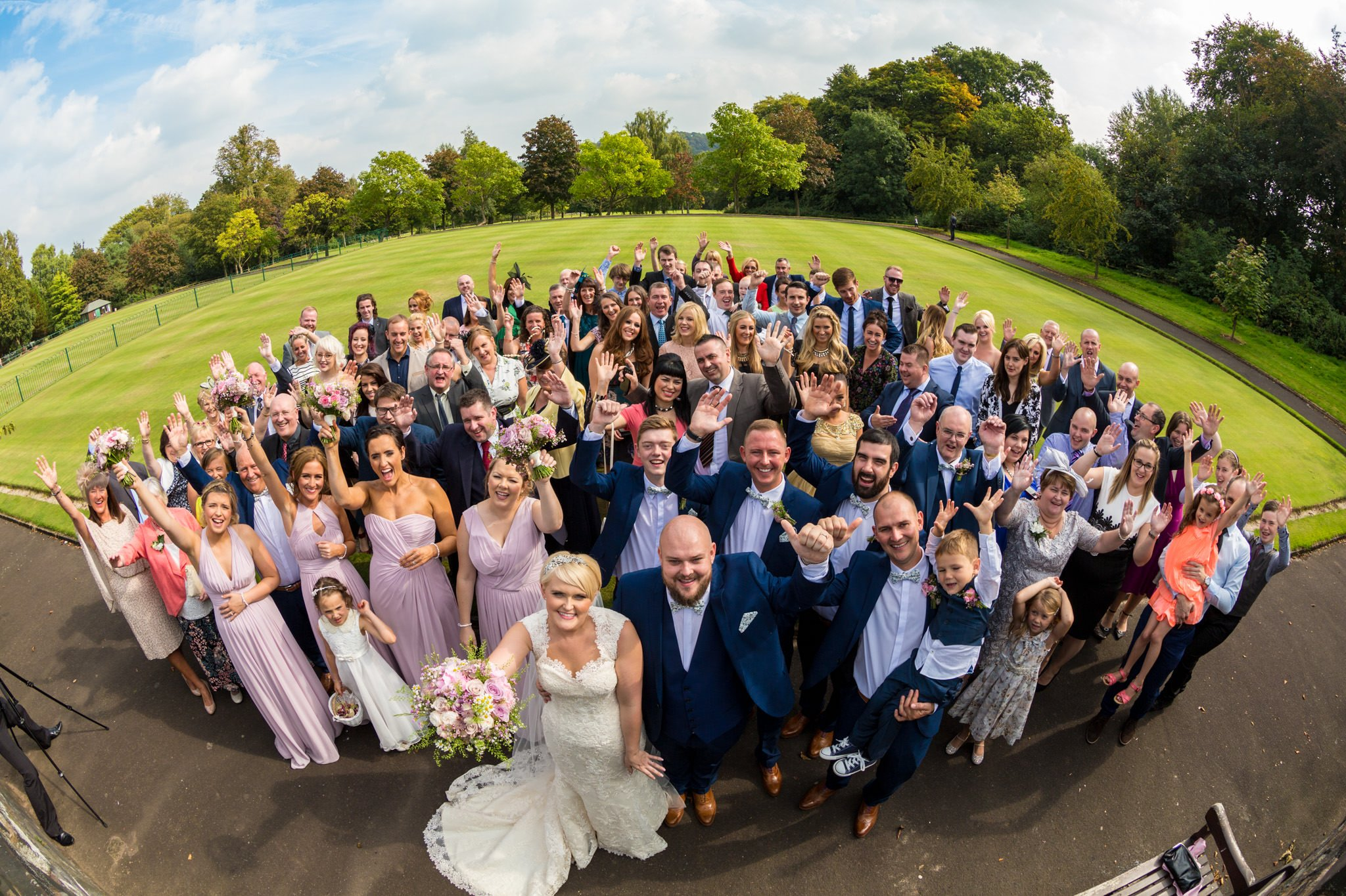Tipi-Wedding-Photography-Cheshire-Photographer-20140913--10010