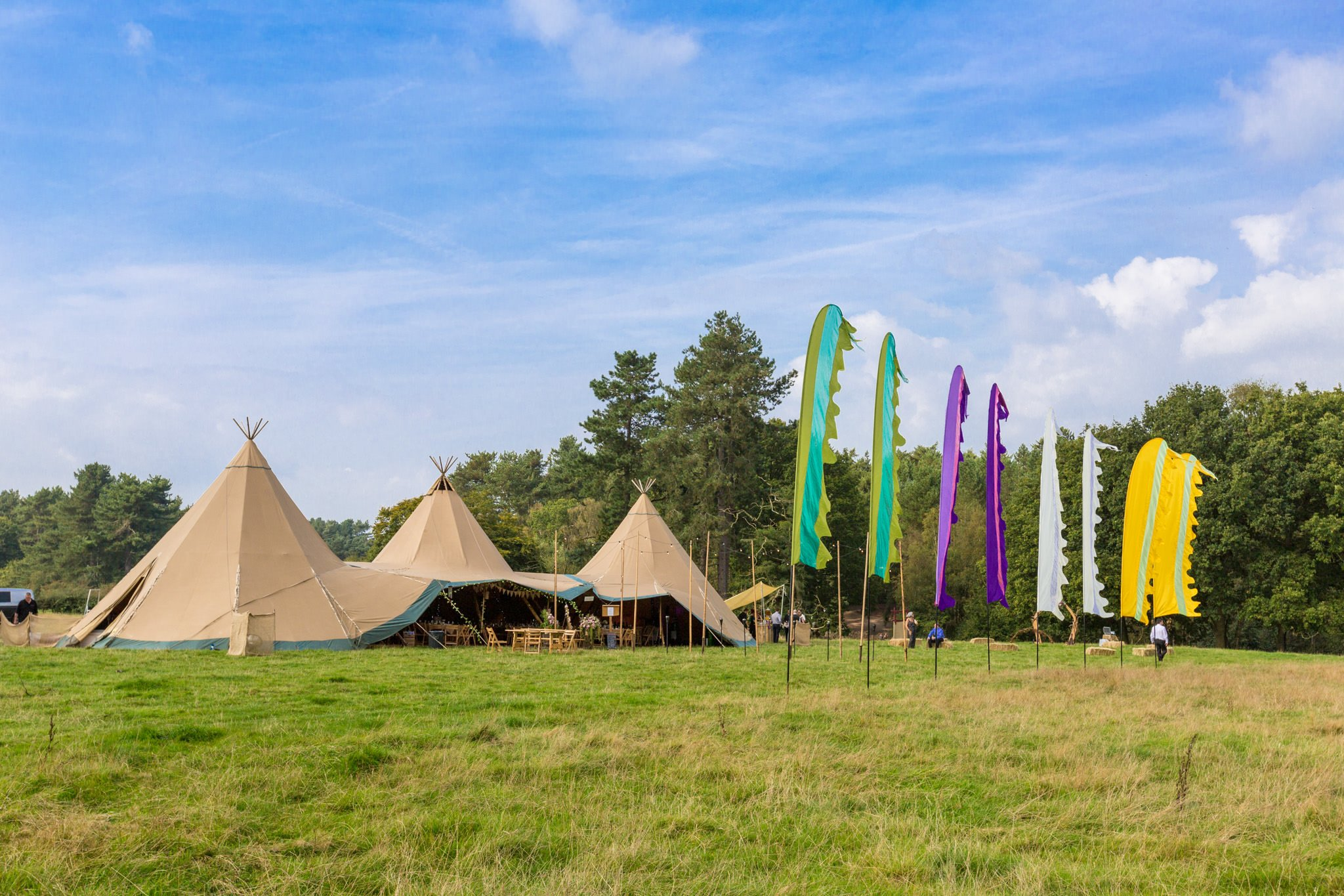 Tipi-Wedding-Photography-Cheshire-Photographer-20140913--10011