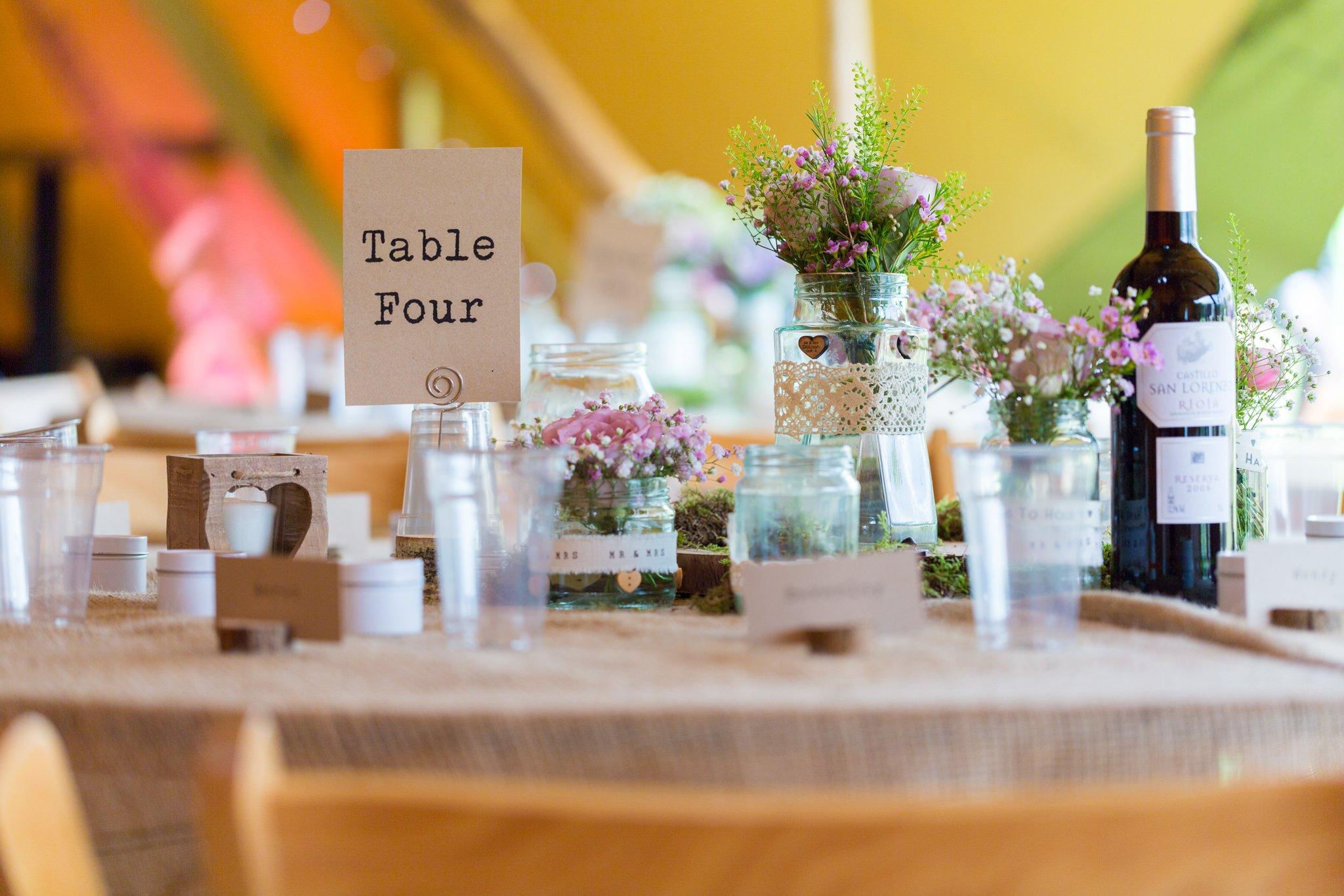 Tipi-Wedding-Photography-Cheshire-Photographer-20140913--10014