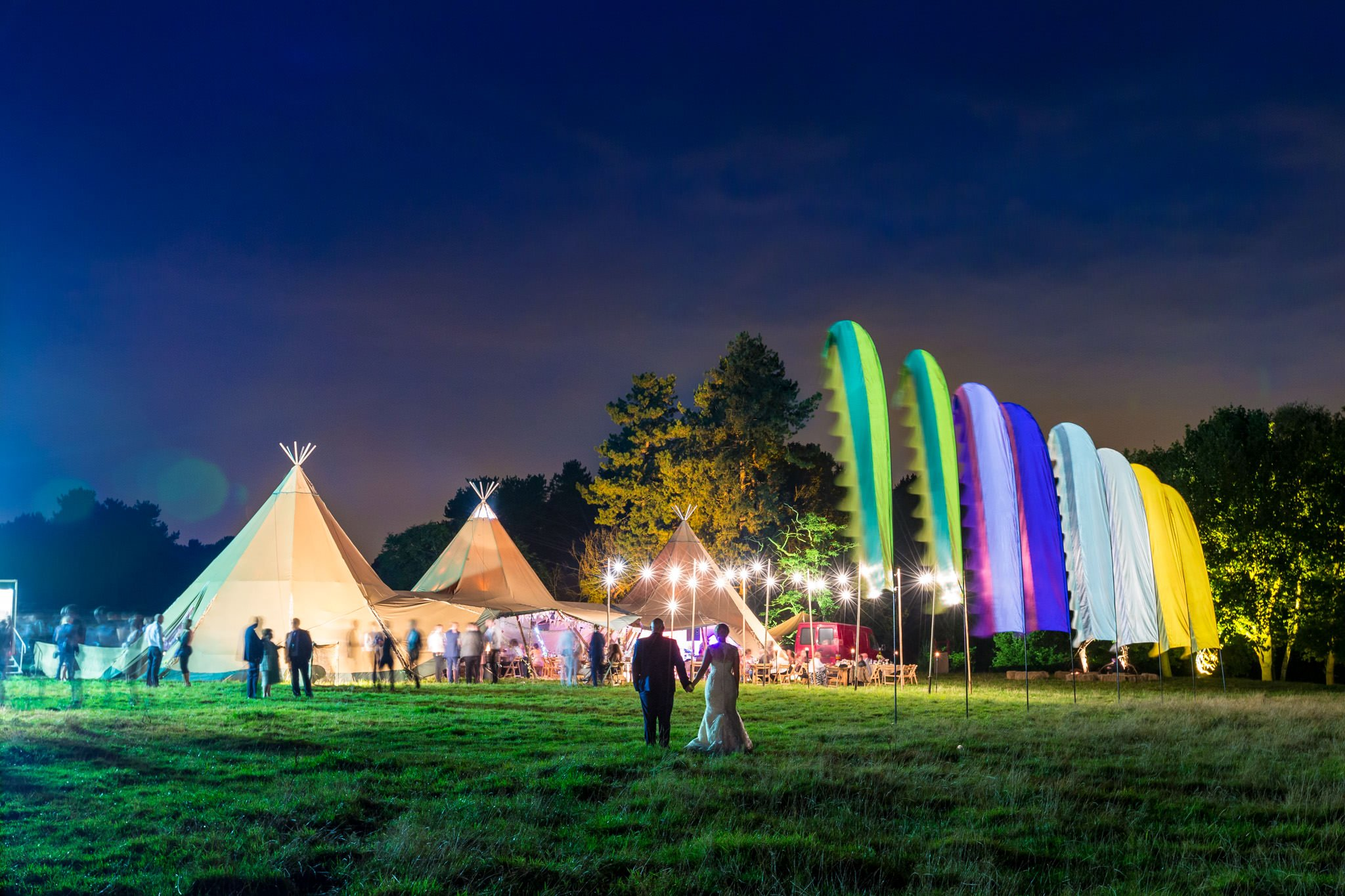 Tipi-Wedding-Photography-Cheshire-Photographer-20140913--10019