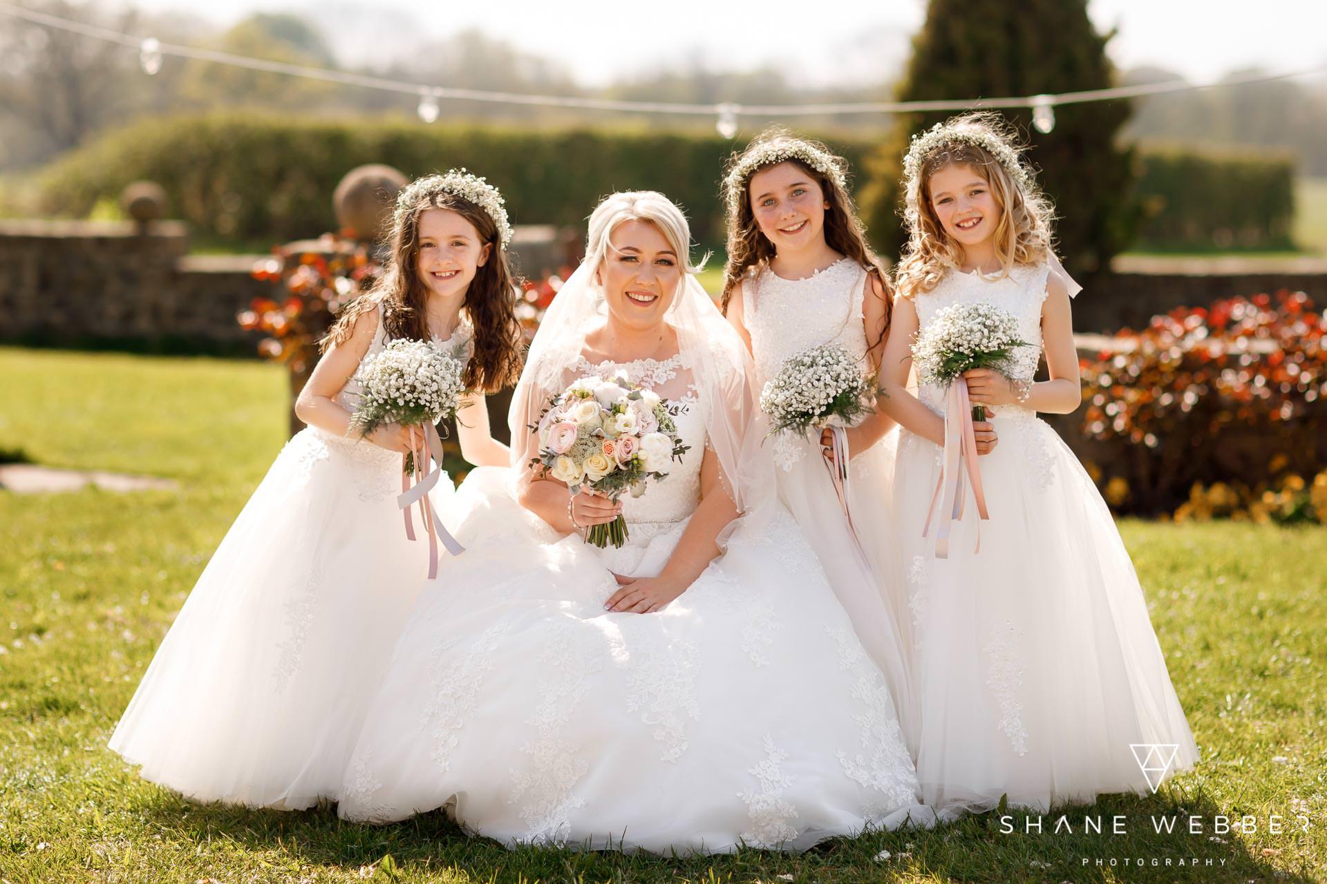 Choosing a top wedding photographer