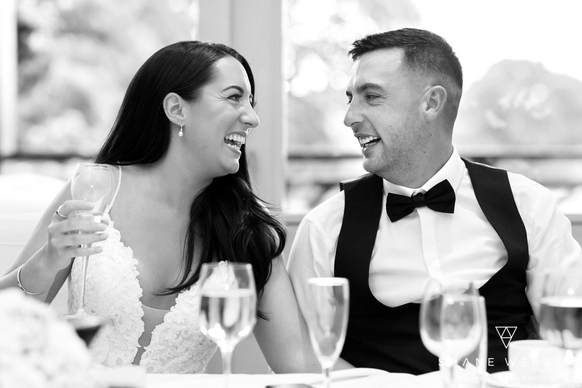 steps to choose a wedding photographer