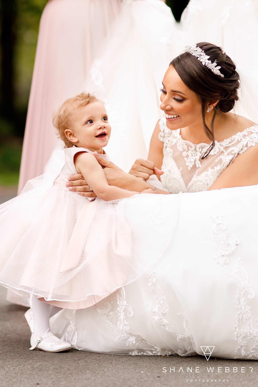 Choose the best wedding photographer