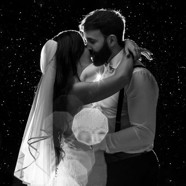 Best Manchester wedding photographer 2015