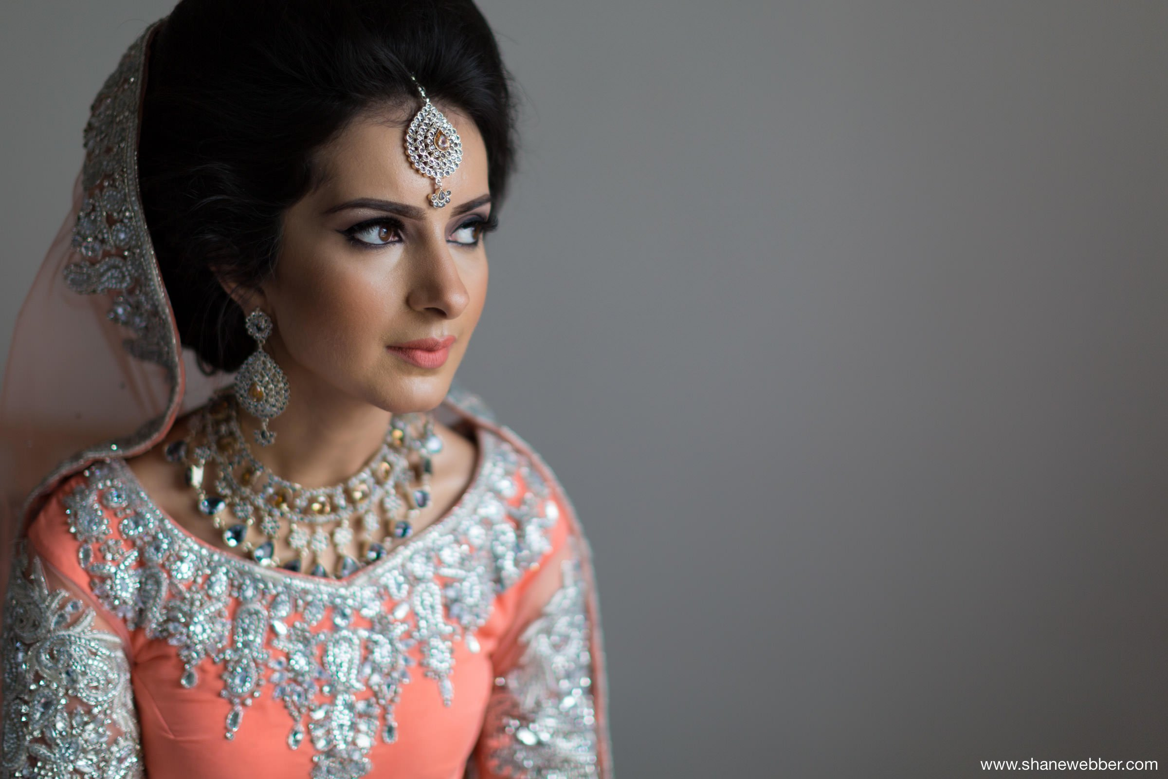 Indian wedding photography in Manchester