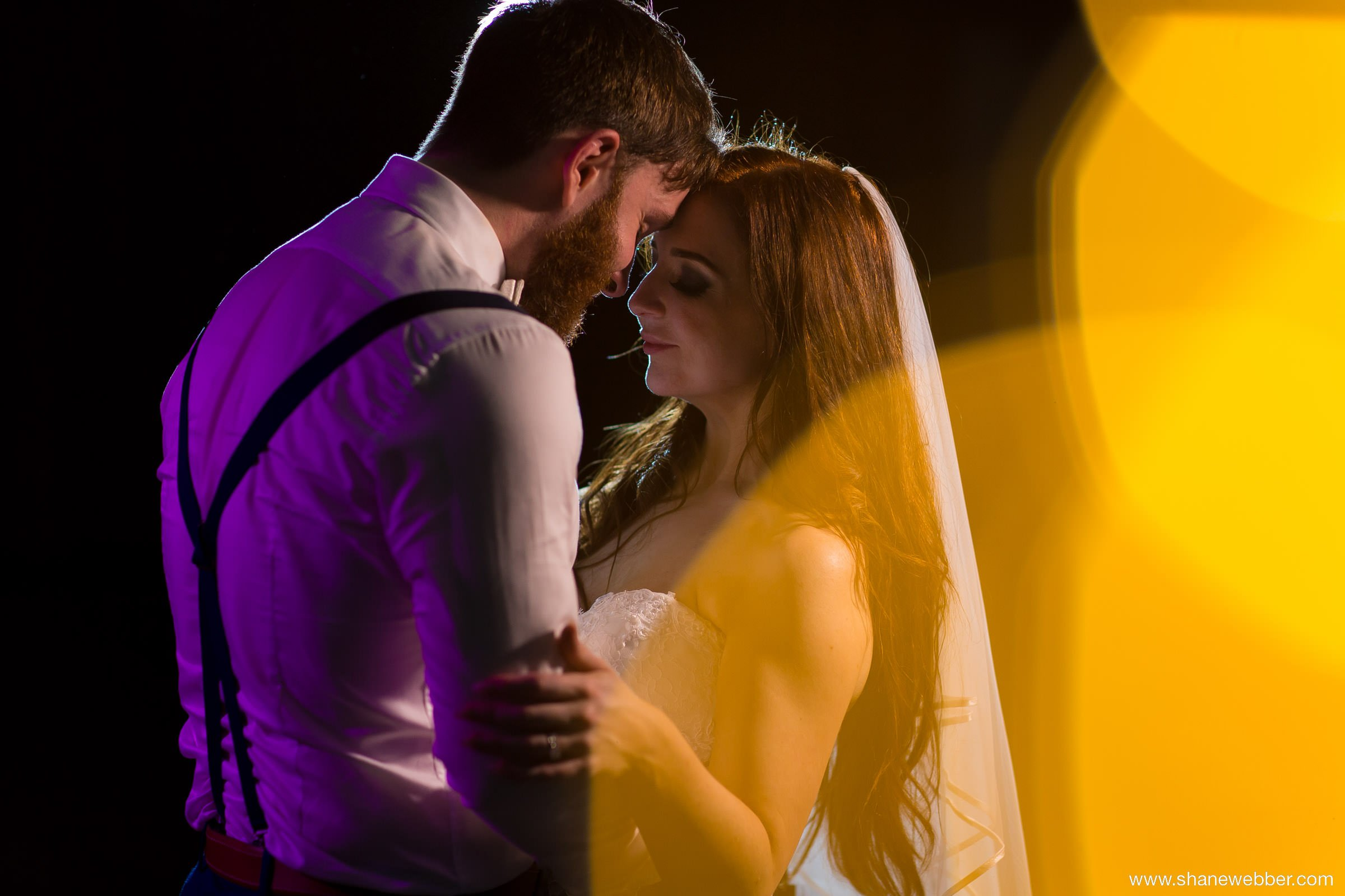 Top Manchester wedding photographer