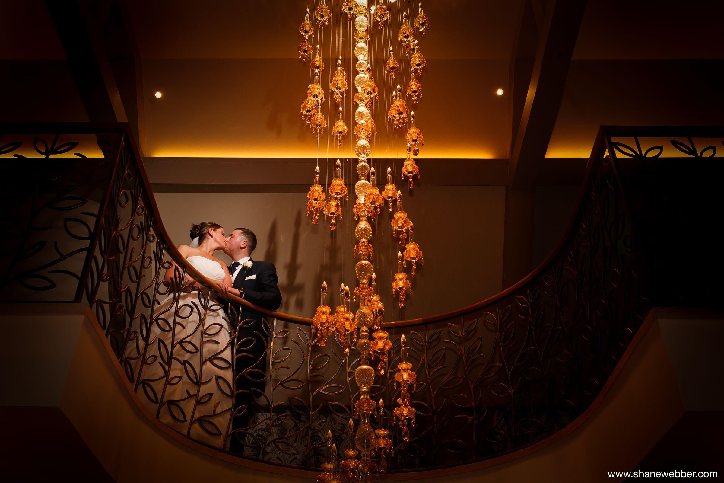 Grosvenor Pulford Hotel Chester wedding photography