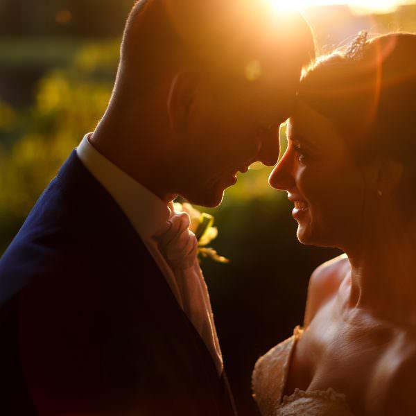 Lancashire Manor Hotel Wedding Photography