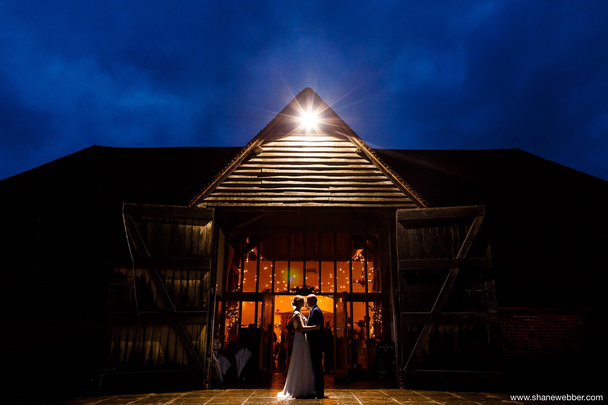 Contemporary Manchester wedding photographer