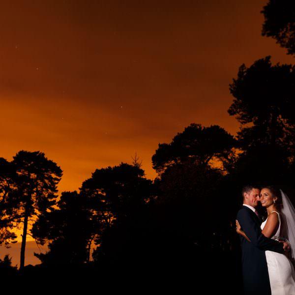 50 Of My Best Wedding Photographs