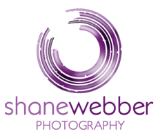 Manchester Wedding Photographer - Shane Webber Photography