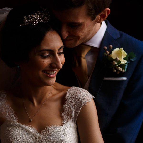 Iranian Wedding Photographer Manchester UK