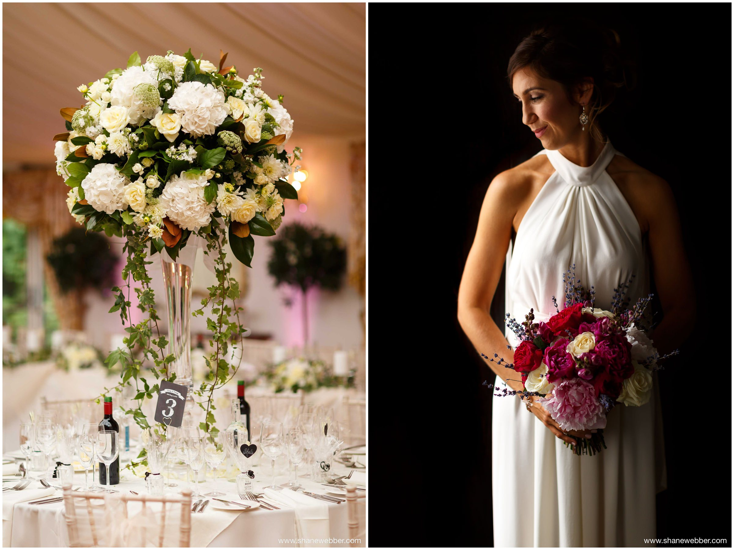 Luxury Manchester Wedding Photographer 2016
