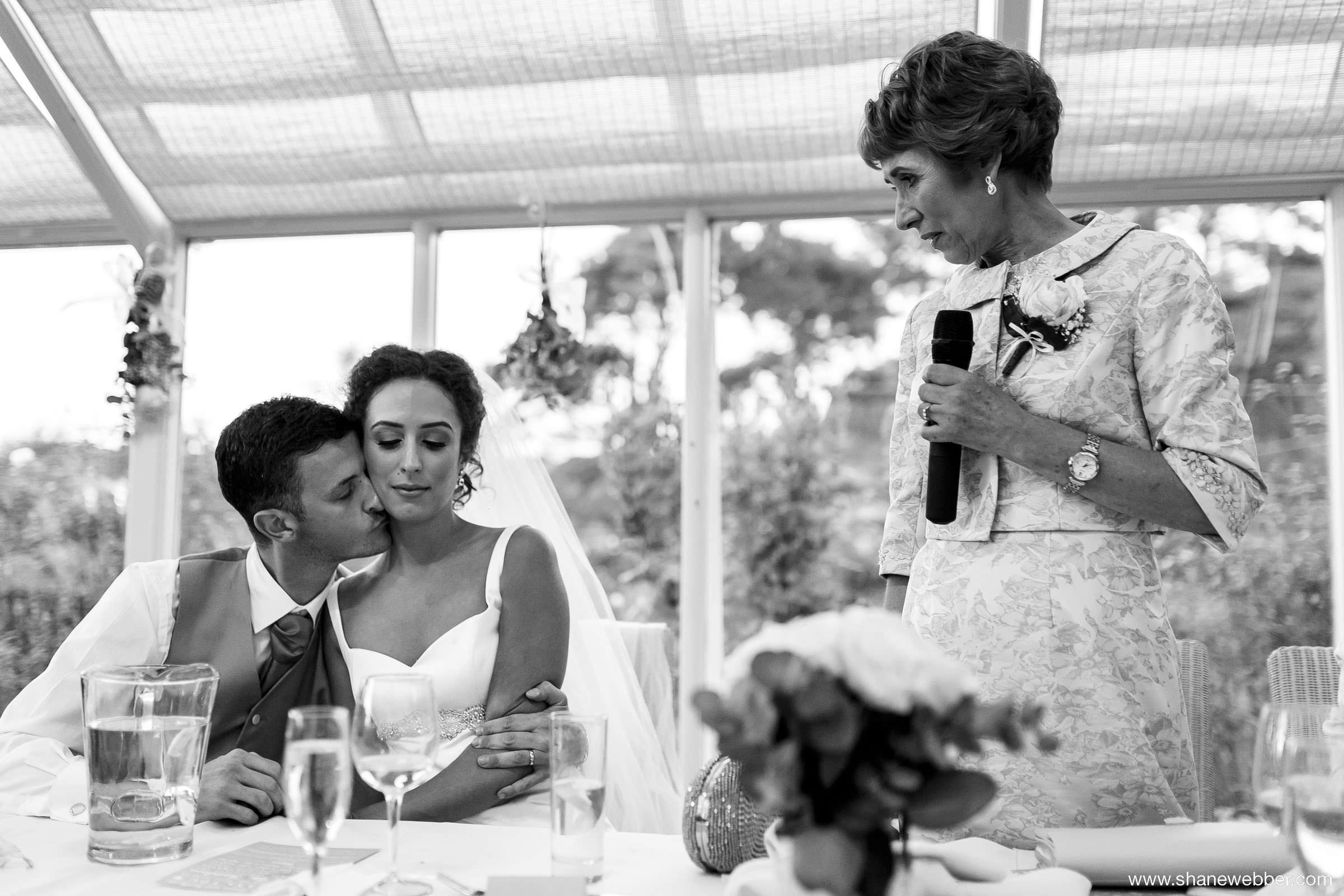 Best Manchester Wedding Photos Of 2016