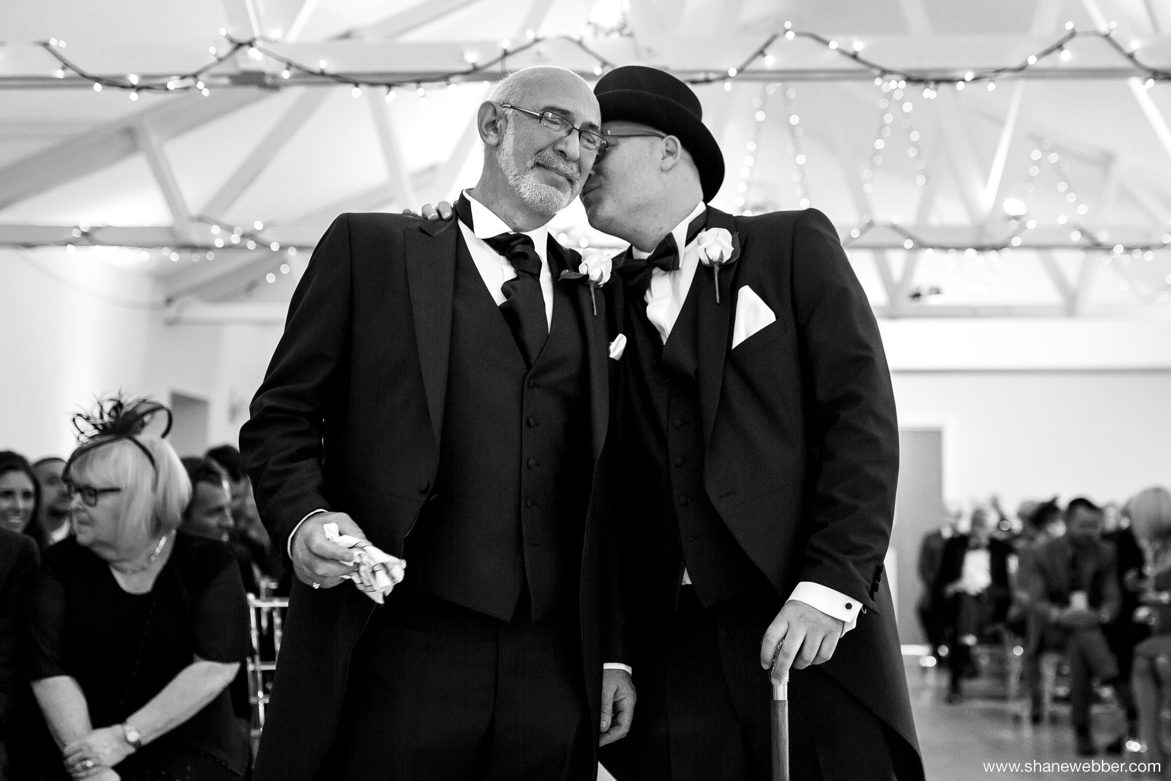 Best Hertfordshire Wedding Photographers
