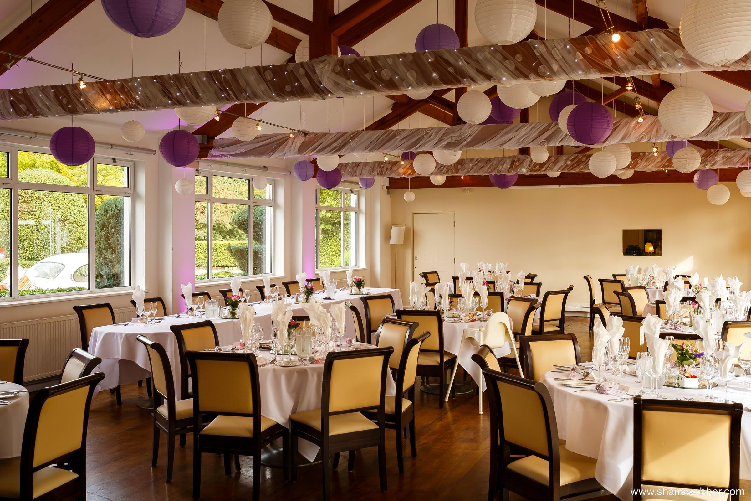 Bellavista Rochdale Italian restaurant