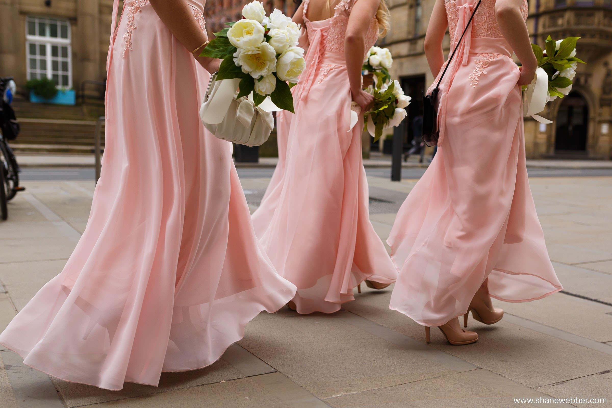 Atractivo Manchester Wedding Dress Fotos - Ideas de Vestido para La ...