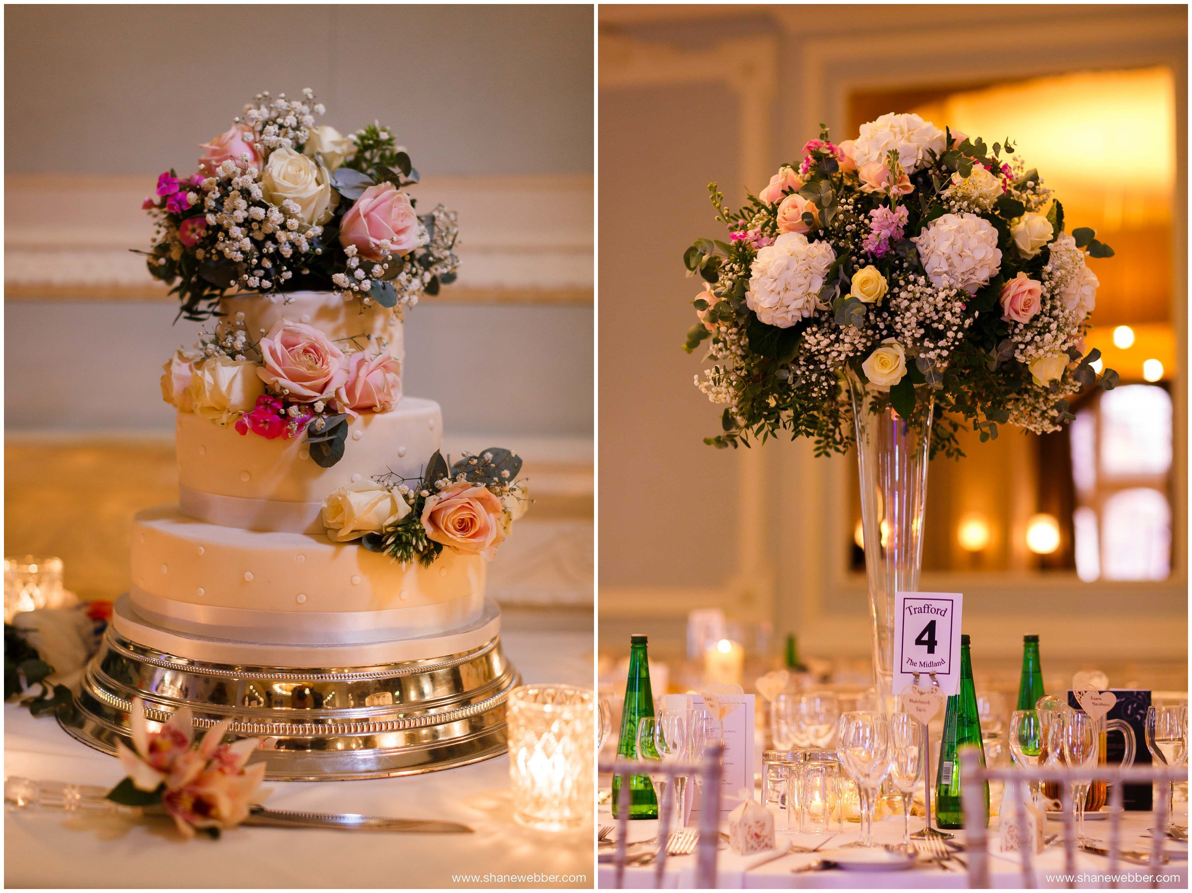 Midland hotel manchester wedding photography springbank flowers mightylinksfo Choice Image