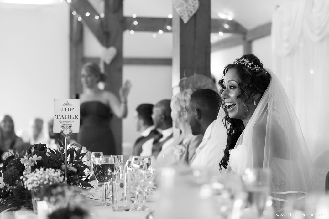 Hilarious wedding speeches picture
