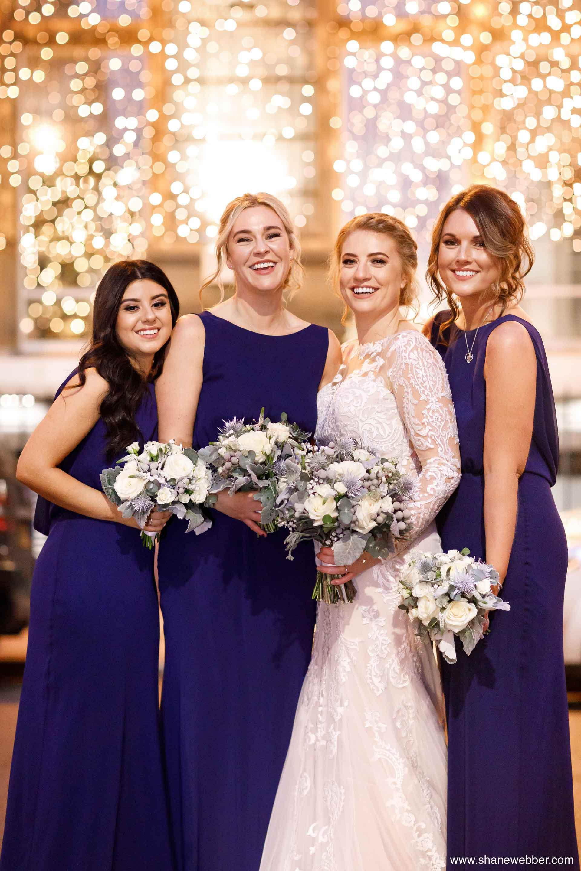 victoria warehouse wedding