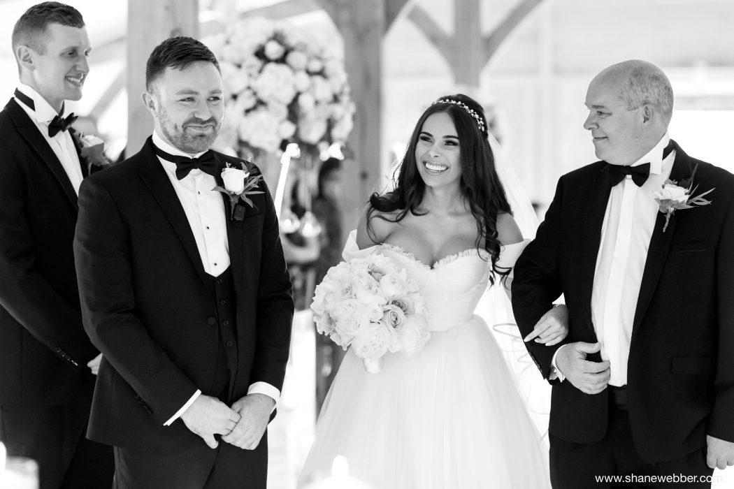 Merrydale Manor weddings