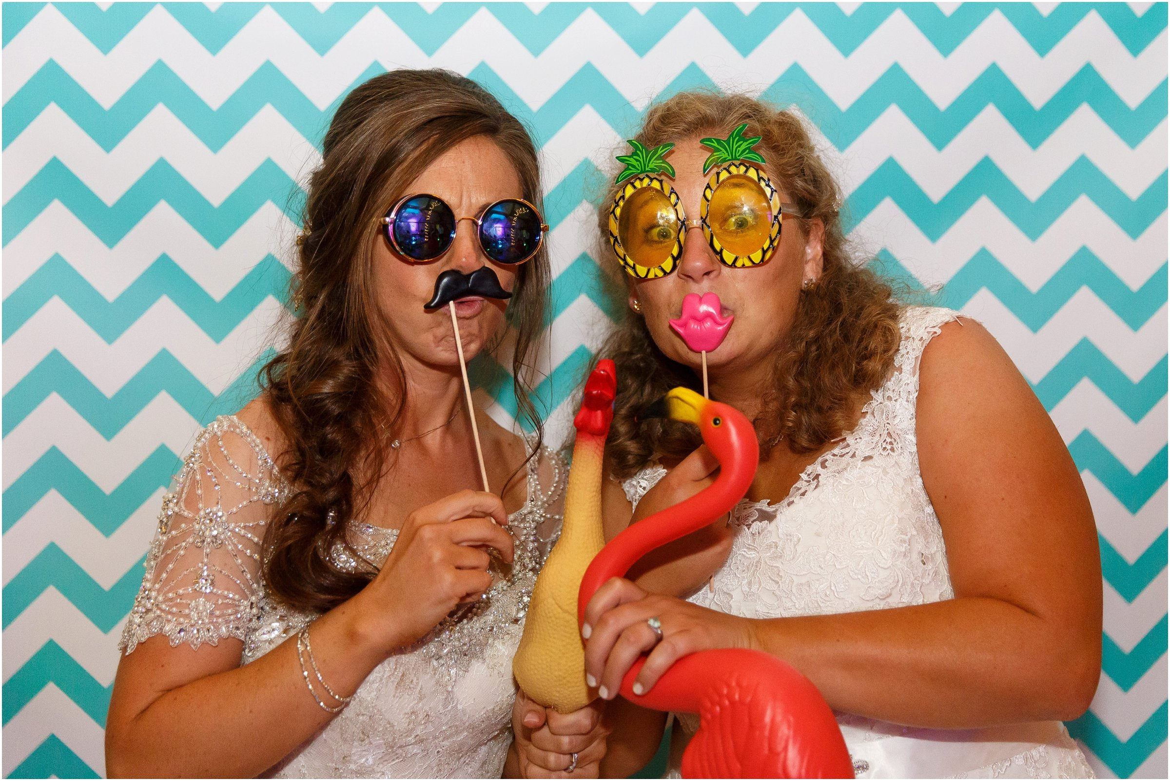 Photos from wedding Photo Booth