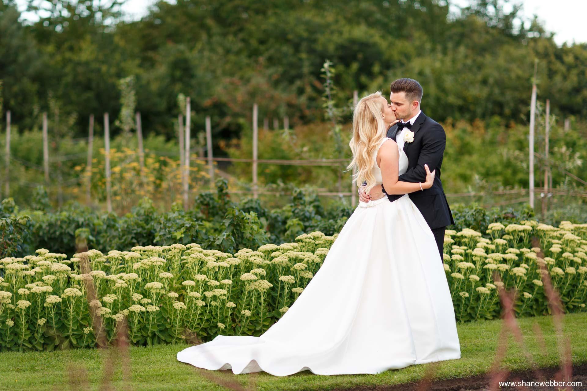 abbeywood wedding