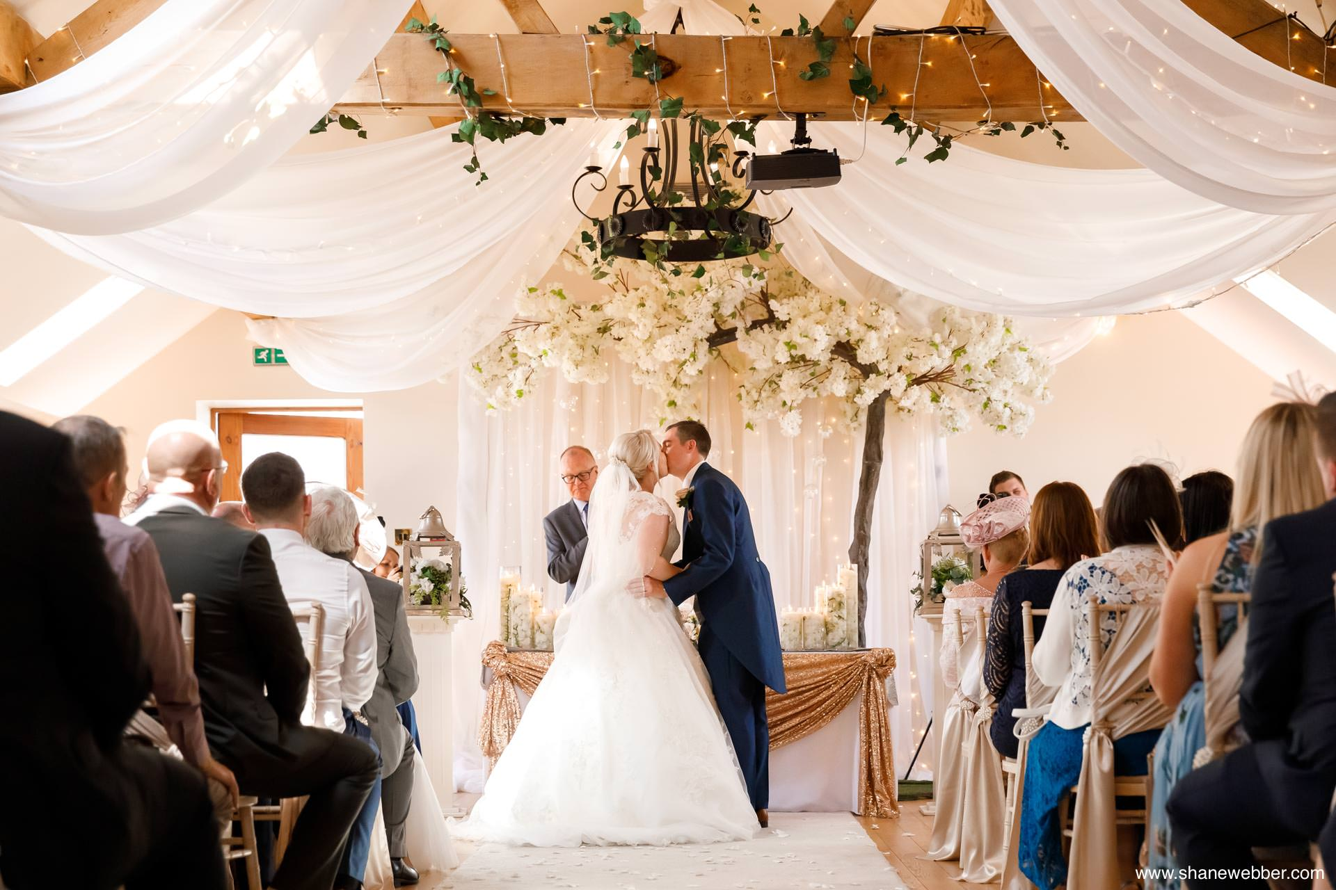 Beeston manor best wedding photography