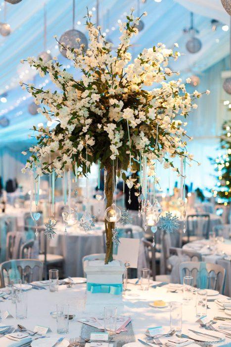 Heaton House Farm Photography Wedding Guest Photos