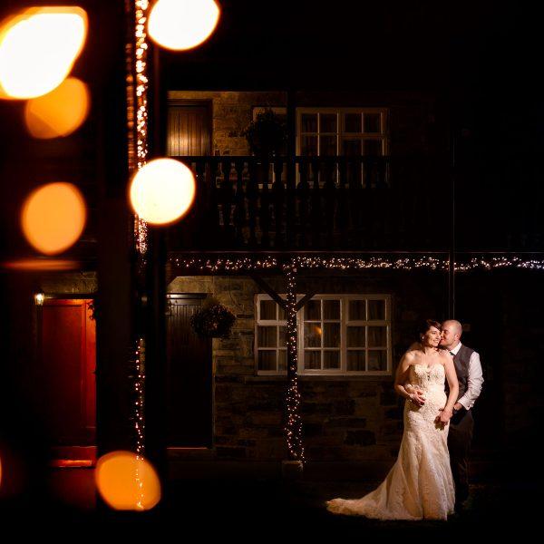 Last Drop Village Wedding Photography