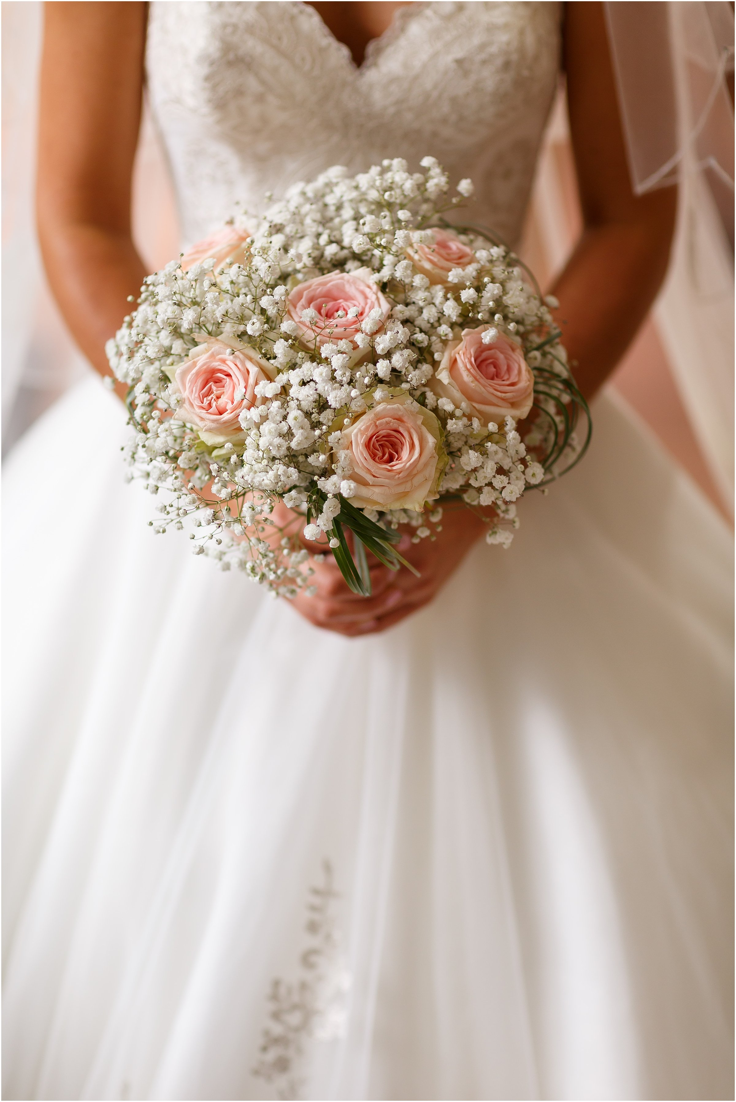 Lancashire manor wedding photography