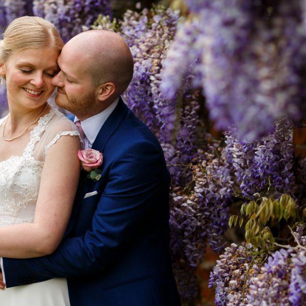 Best Manchester Wedding Photographer