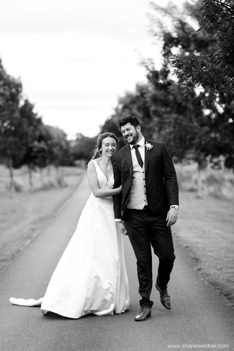 stoke on Trent wedding photo