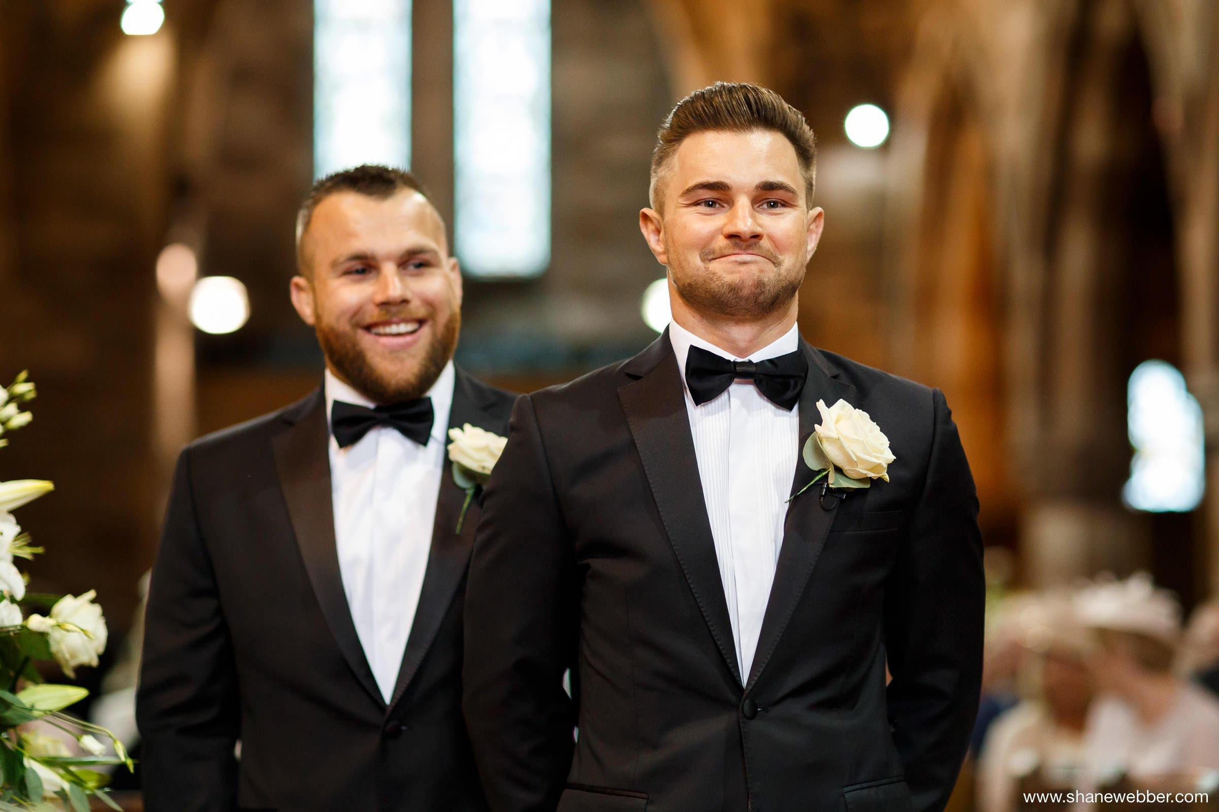groom wedding suits