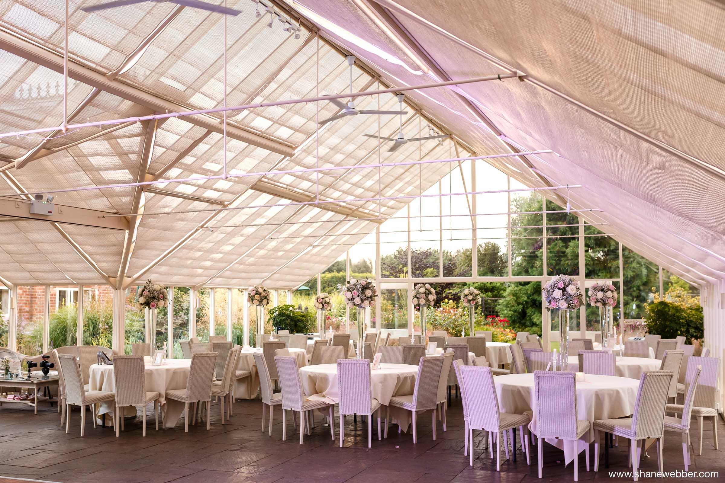 Abbeywood etstate wedding