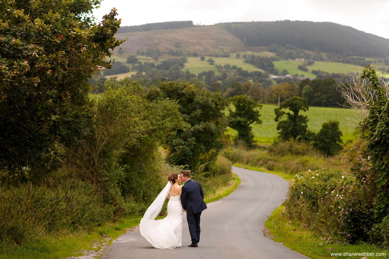 Bashall Barn weddings