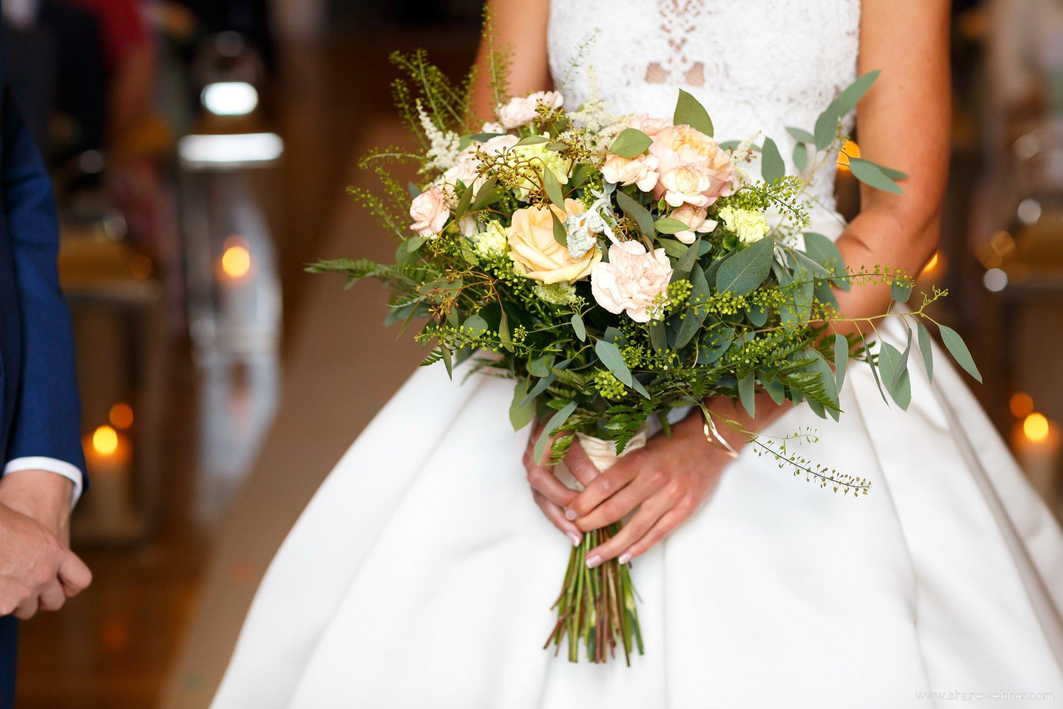 grange flowers bouquet
