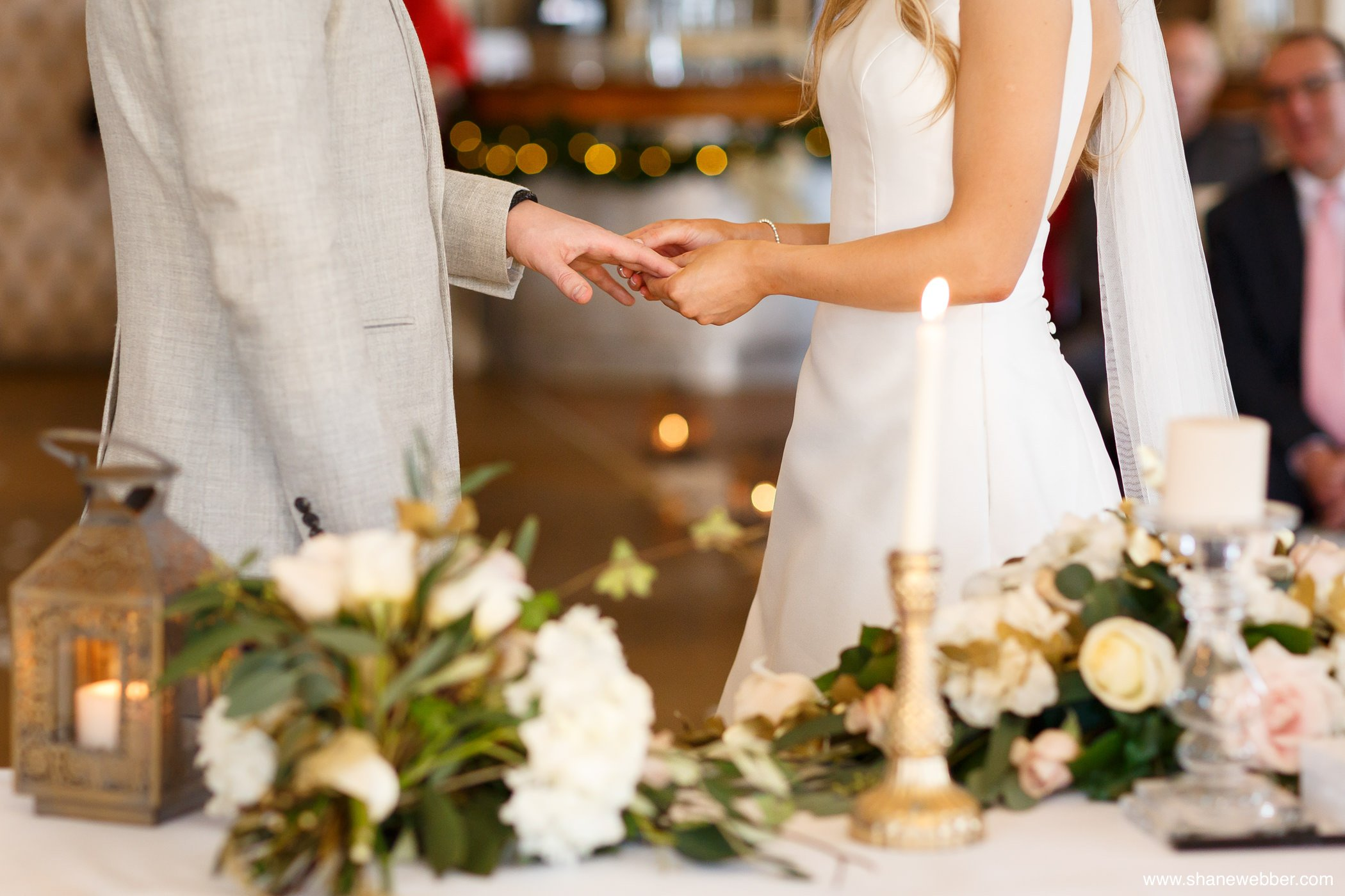 liverpool wedding ceremony