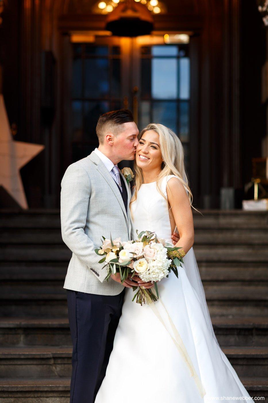 30 james street wedding photos