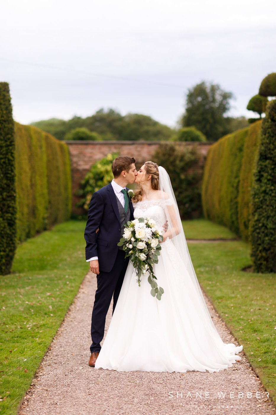 arely hall wedding photography